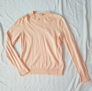 Size S Gap Sweater